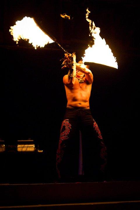 Vatra Fire.jpg