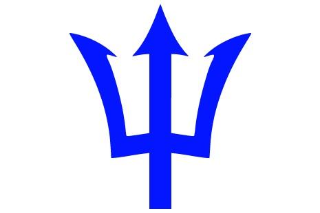 Blue+Trident+logo+-+low+res.jpg