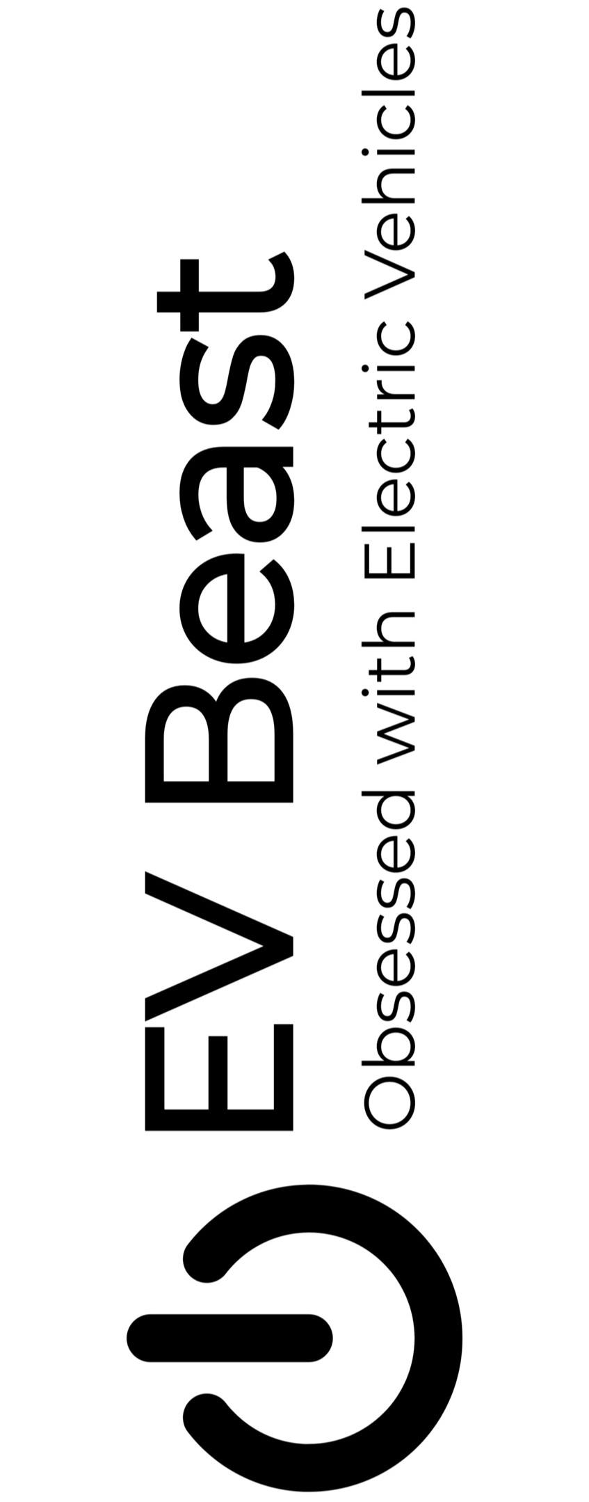 EV%2BBeast-logo-black-large.jpg