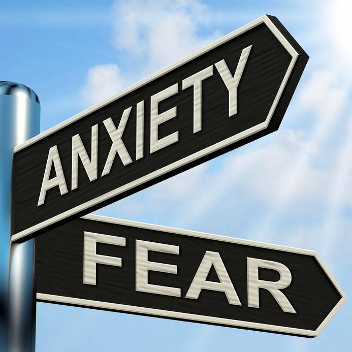 anxiety and fear.jpg