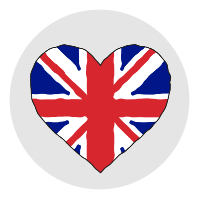MadeinLondon Icon-01.png