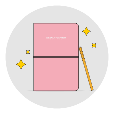Design-led Icon-01.png