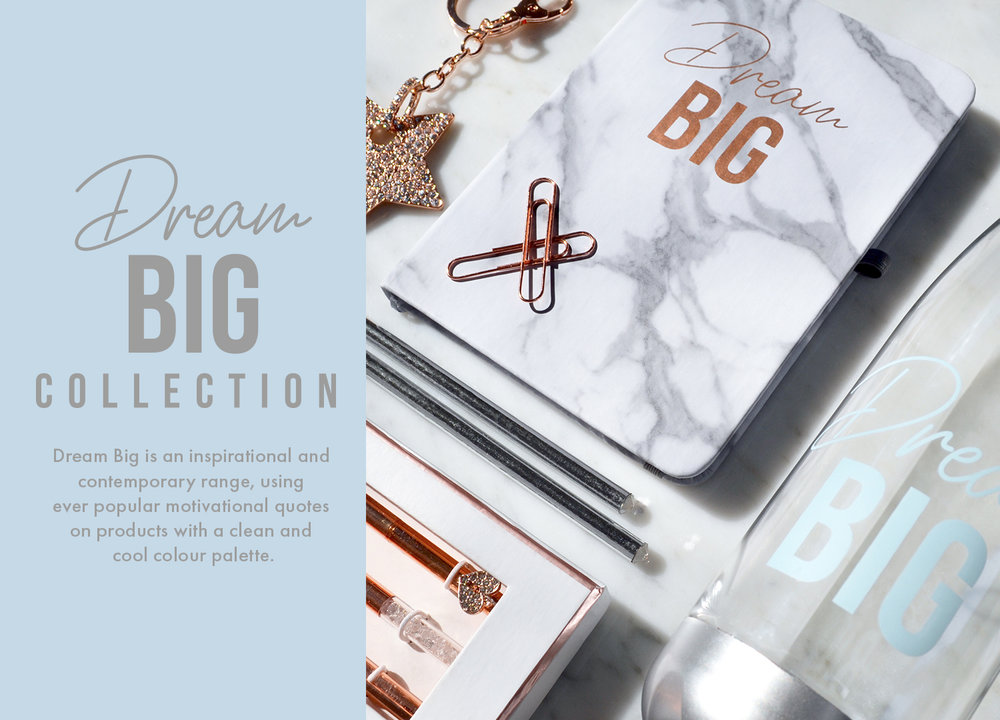 Dream Big Collection 2019.jpg