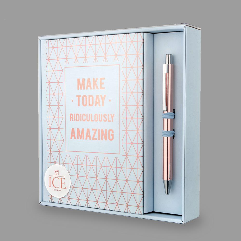 Make today ridiculously amazing gift set.jpg