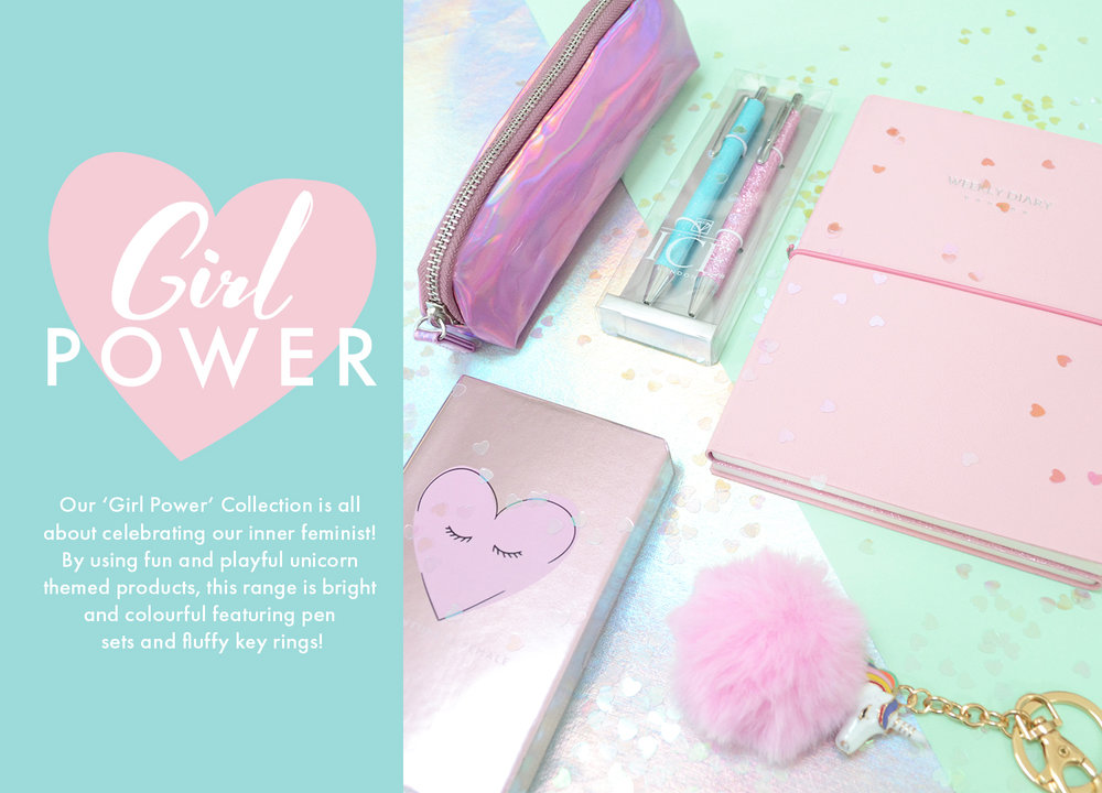 Girl Power Collection 2019.jpg