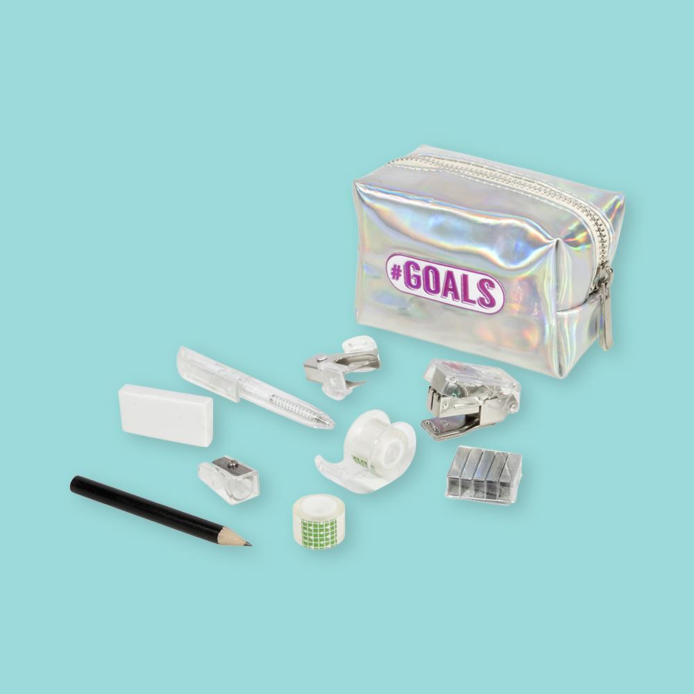 Goals Stationery Kit.jpg