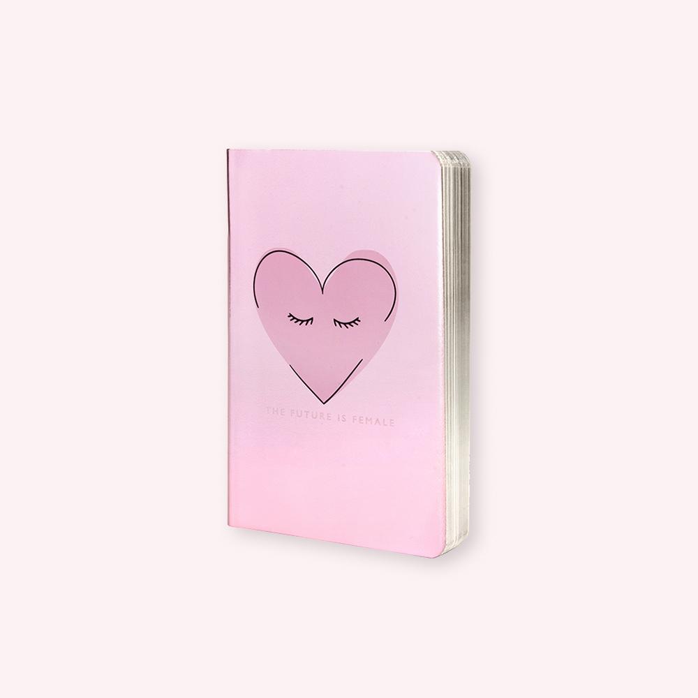 Heart Print A6 notebook.jpg