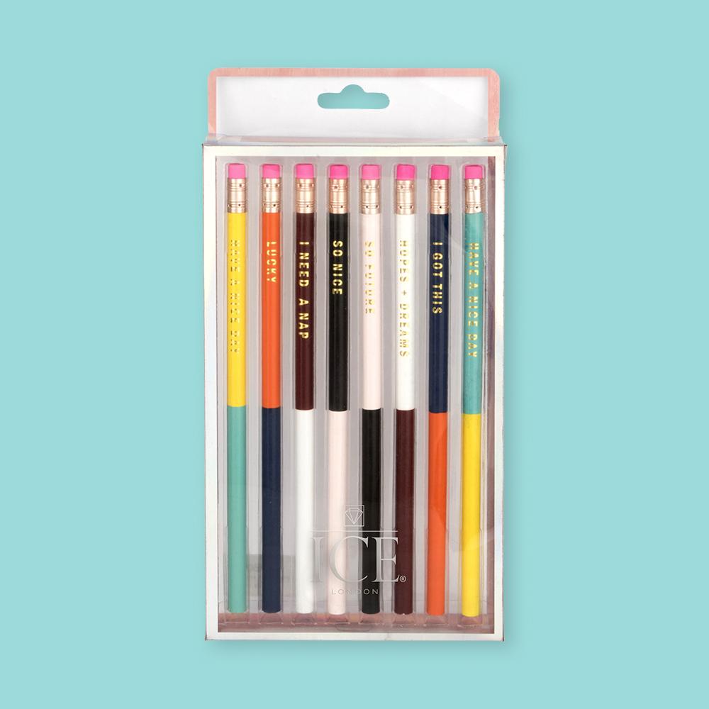 Monogrammed Set of Pencils.jpg