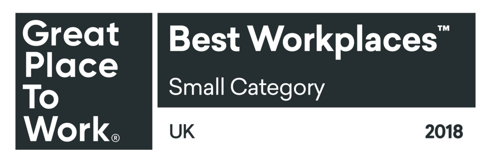 GPTW_Best_Workplaces.png
