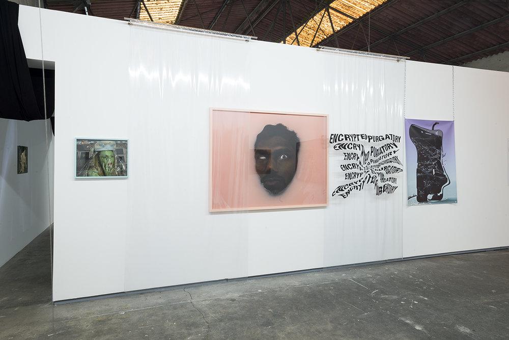 Christto & Andrew_Arles 2018@Aurore Valade-6083.jpg