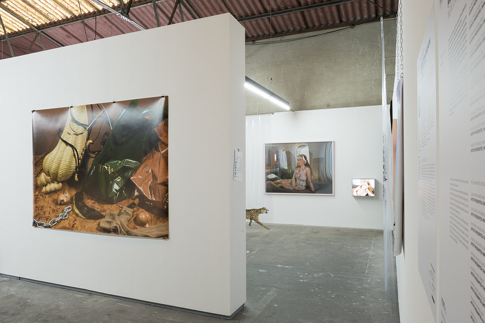 Christto & Andrew_Arles 2018@Aurore Valade-6075.jpg