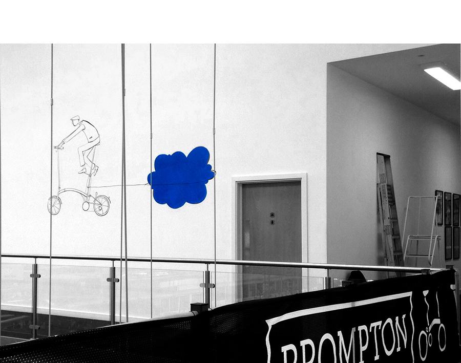 wall_brompton_3.jpg