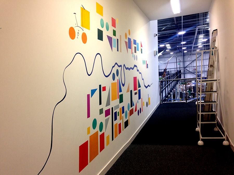 wall_brompton_1.jpg
