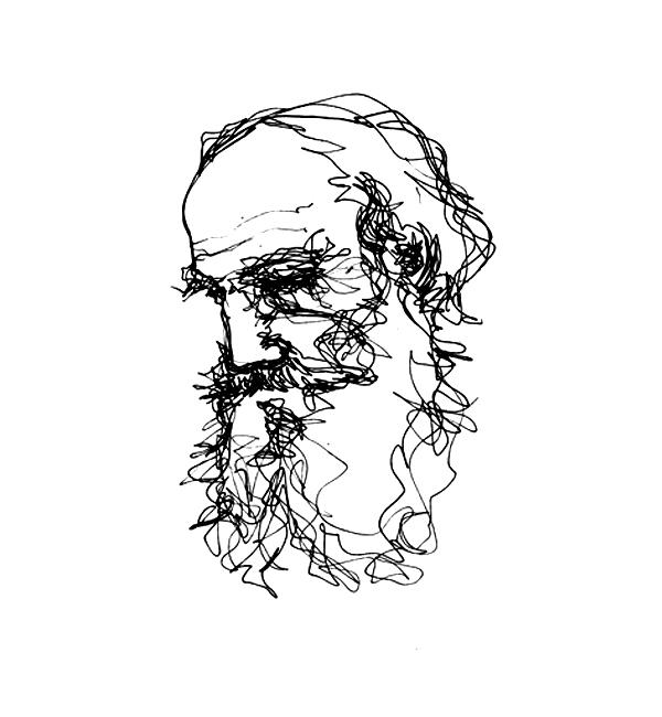Leon Tolstói