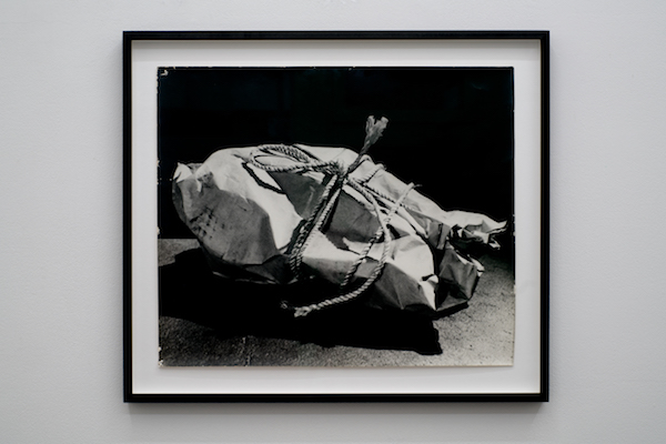 Jannis Kounellis Man Ray Henrik Stromberg fontaine b. 1.jpg
