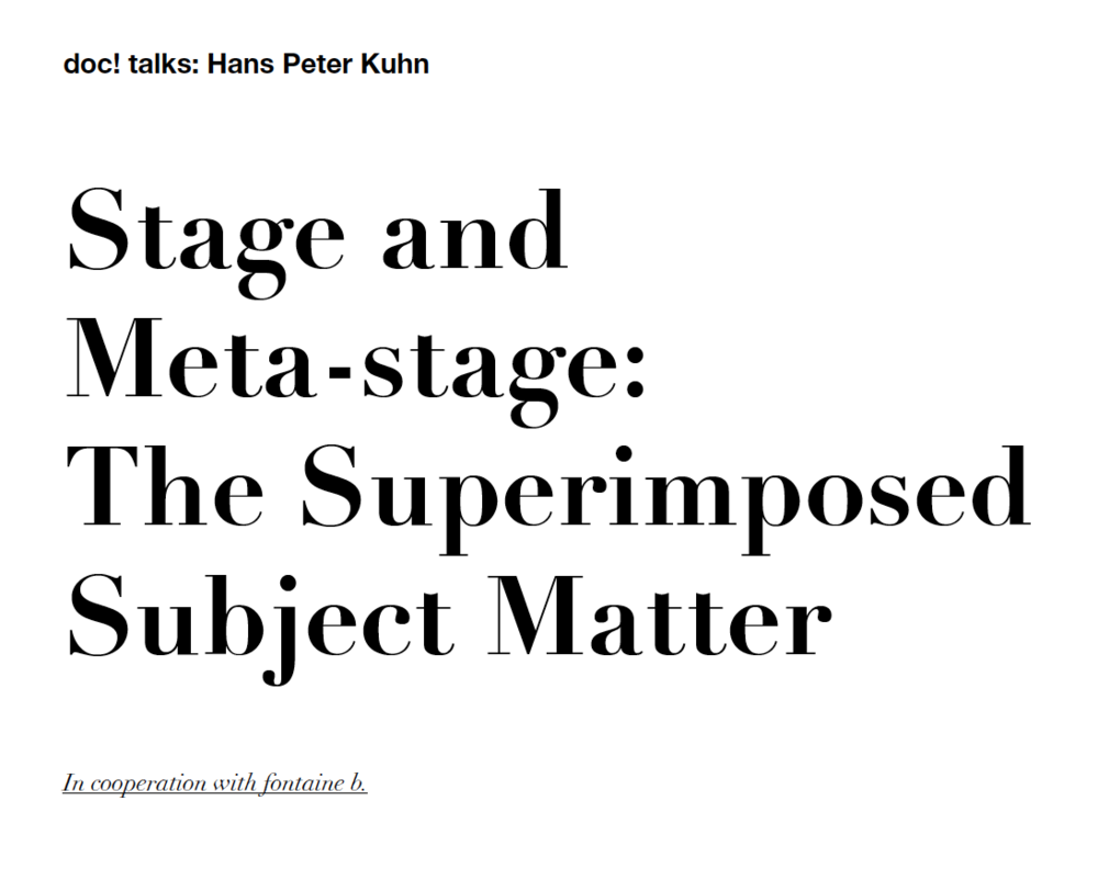 Stage_and_meta-stage_fontaine b._for_doc_photomagazine.png
