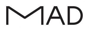 Logo-MAD1-300x105.jpg