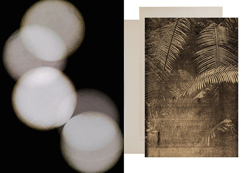 man ray henrik stromberg fontaine b. doc! photomagazine 3.jpg