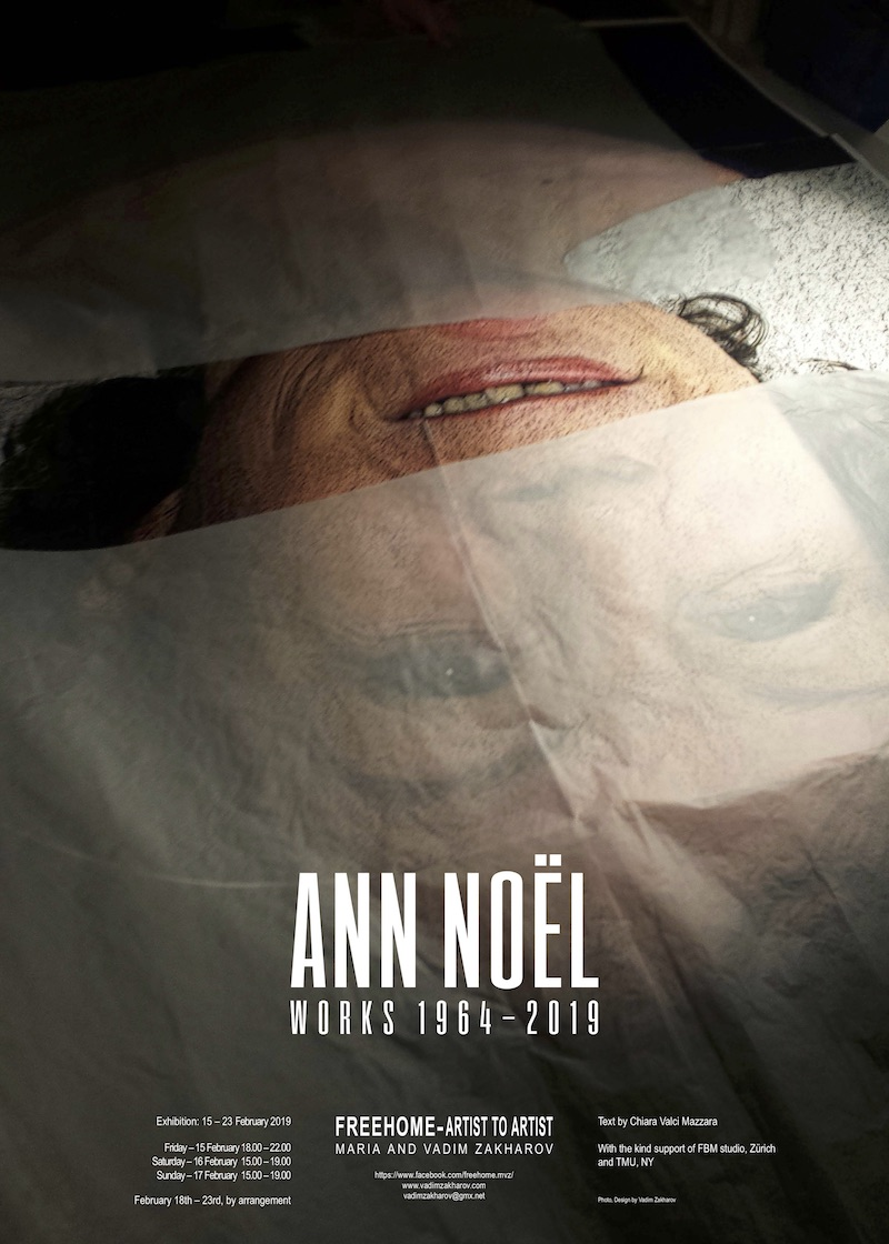 Ann Noel-poster 70x50-FINAL-s copie.jpg
