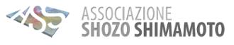 logo_shimamoto.png