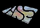 logo_shimamoto - Copia.png