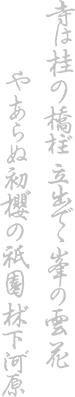 yuya_first_line.jpg