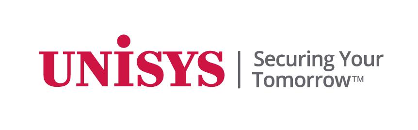 Unisys_SYT_CMYK_Red (1).jpg
