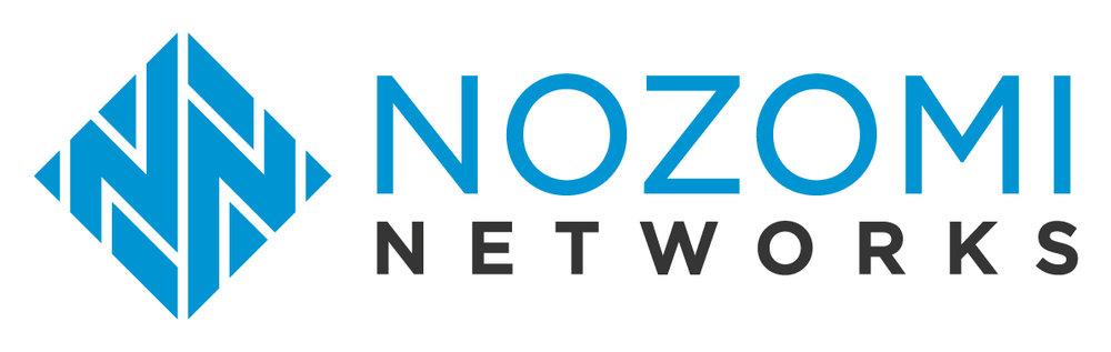 Nozomi-Networks-Logo-Color.jpg
