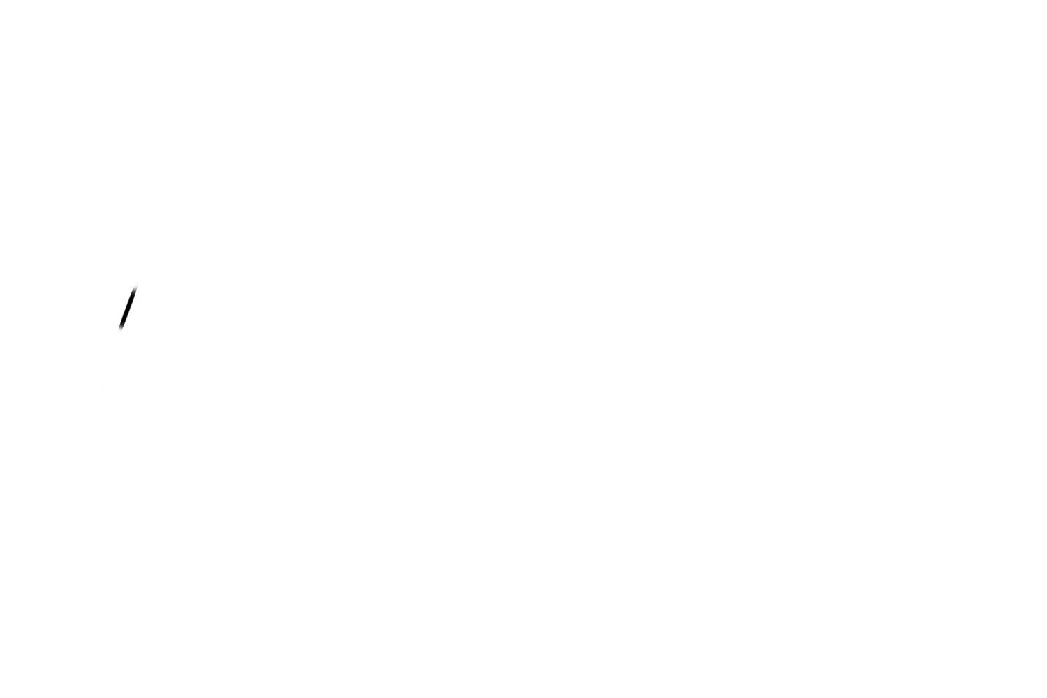 SPEARS ENTERTAINMENT