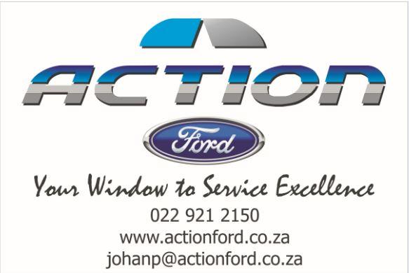 bucket-of-hope-sponsor-action-ford.jpg