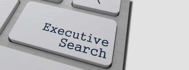 ph-exec-search.jpg