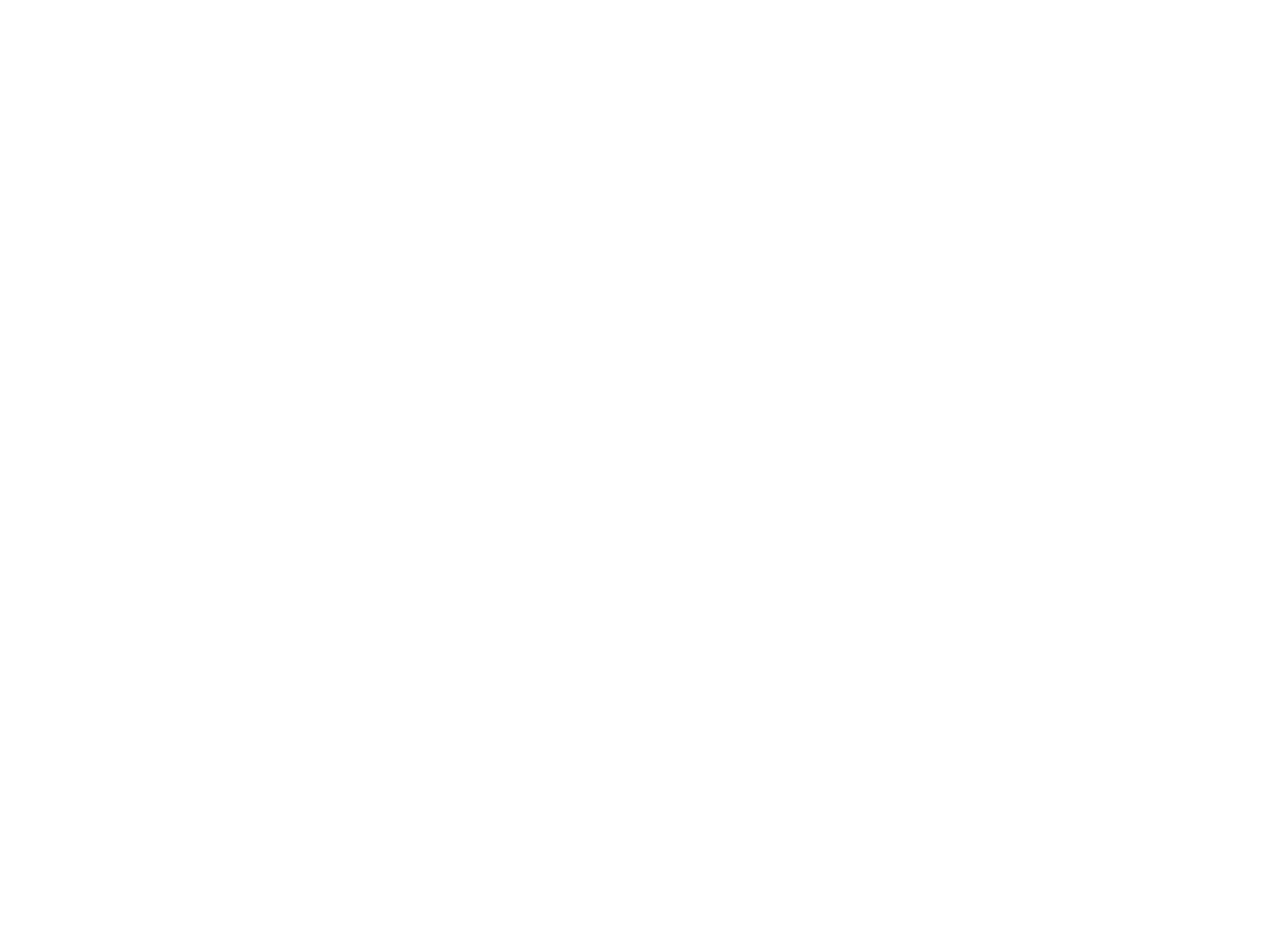 Jennifer Grote Coaching