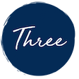 Copy of Copy of Three JG (11).png