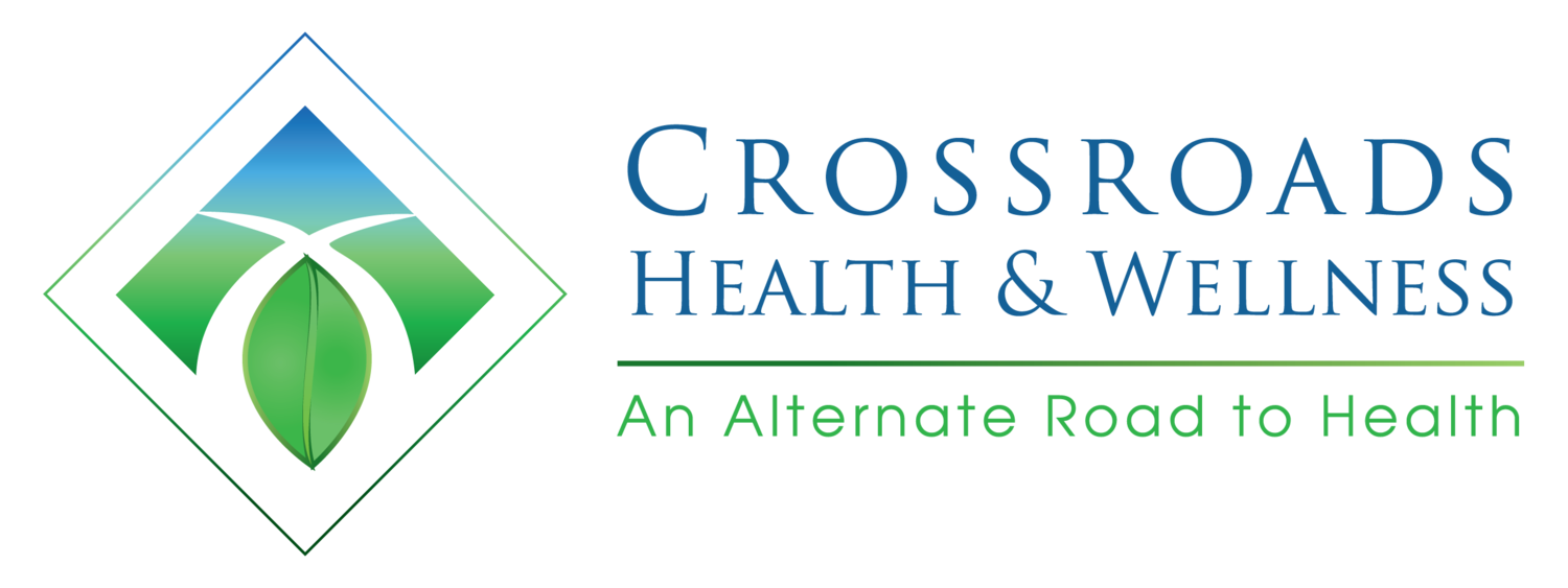 Crossroads Health & Wellness
