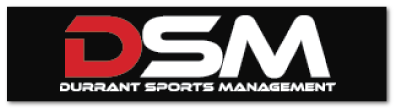 Durrant-Sports-Management---Logo-Black-Square.png