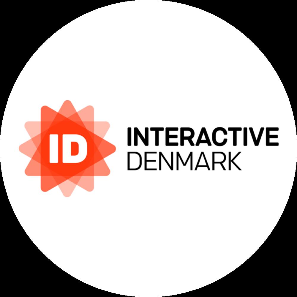 DKT_partnerLogo_InteractiveDK.png
