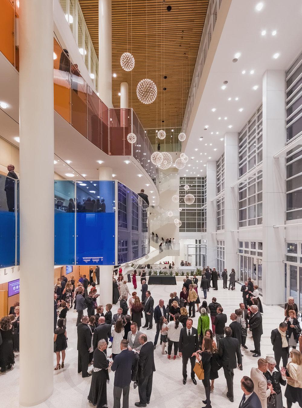 Interior-Lobby view south.jpg