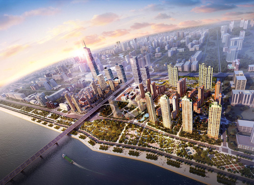 Wuhan_DR_150123_04.jpg