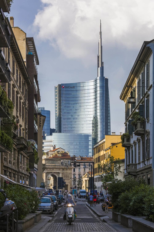 Milan_20140601_0012 mod.jpg