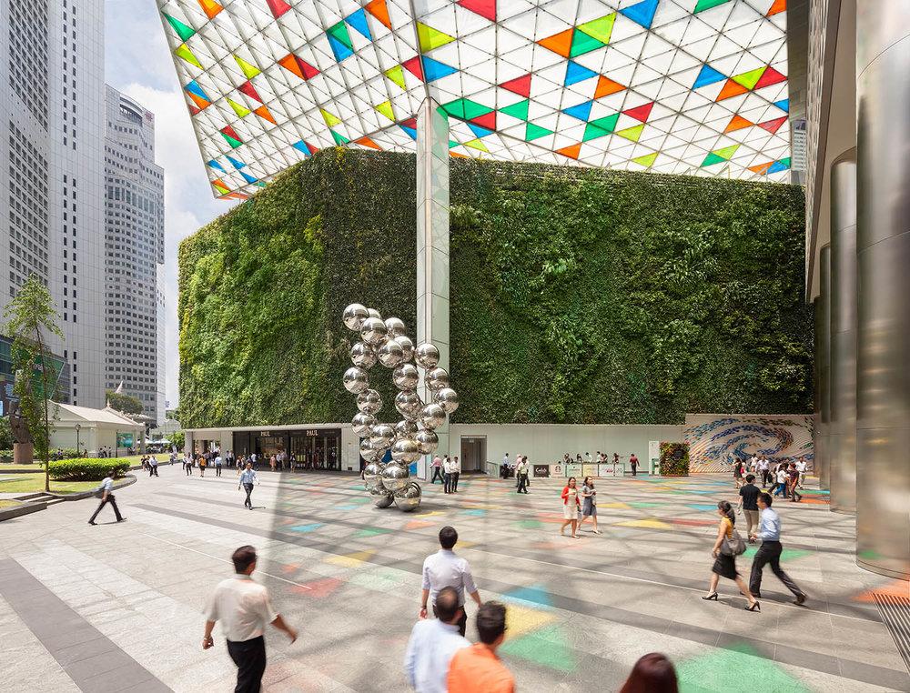 Singapore_Ocean_Financial_Centre_F_2015_1005.jpg