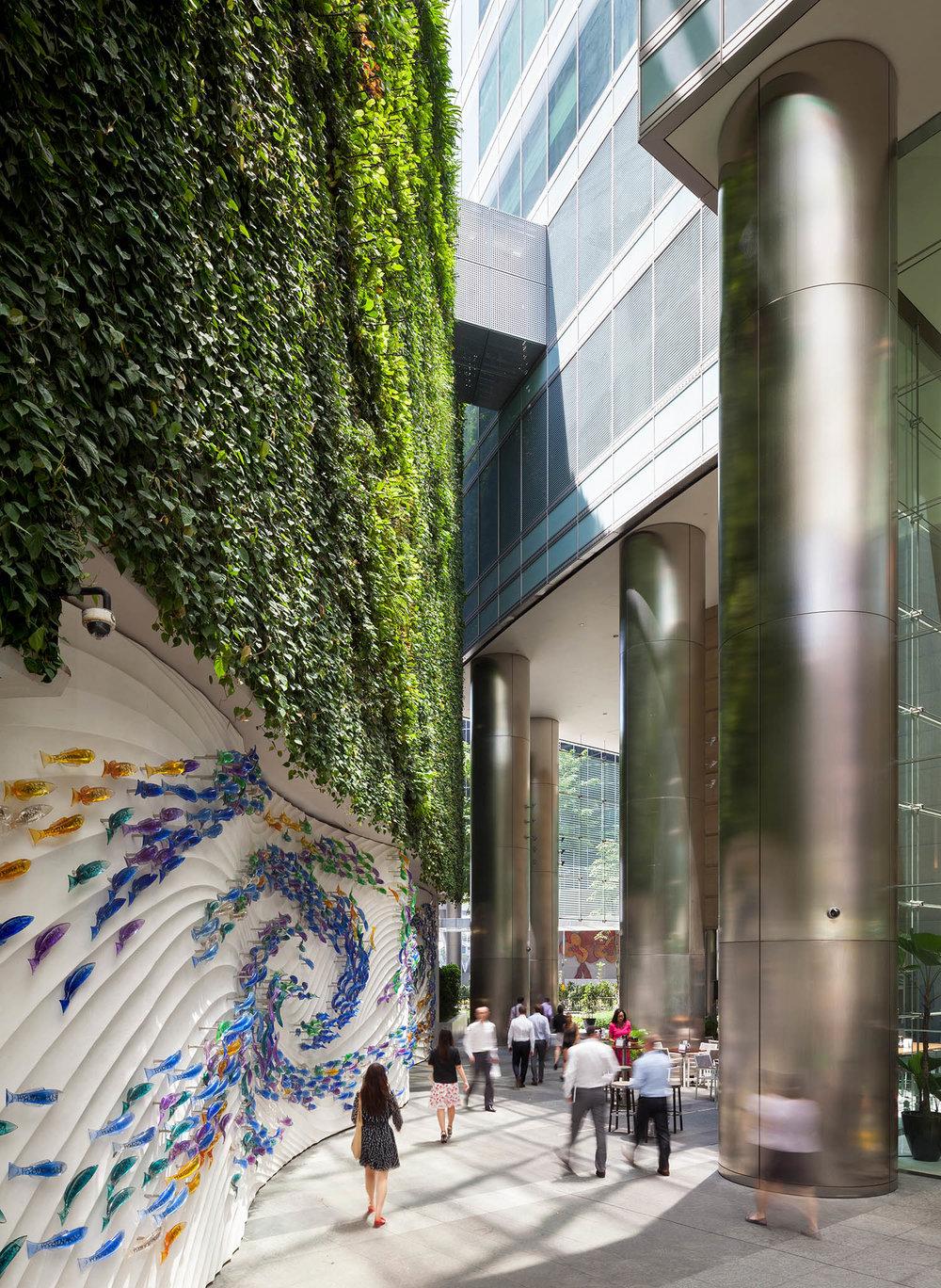 Singapore_Ocean_Financial_Centre_F_2014_1003.jpg