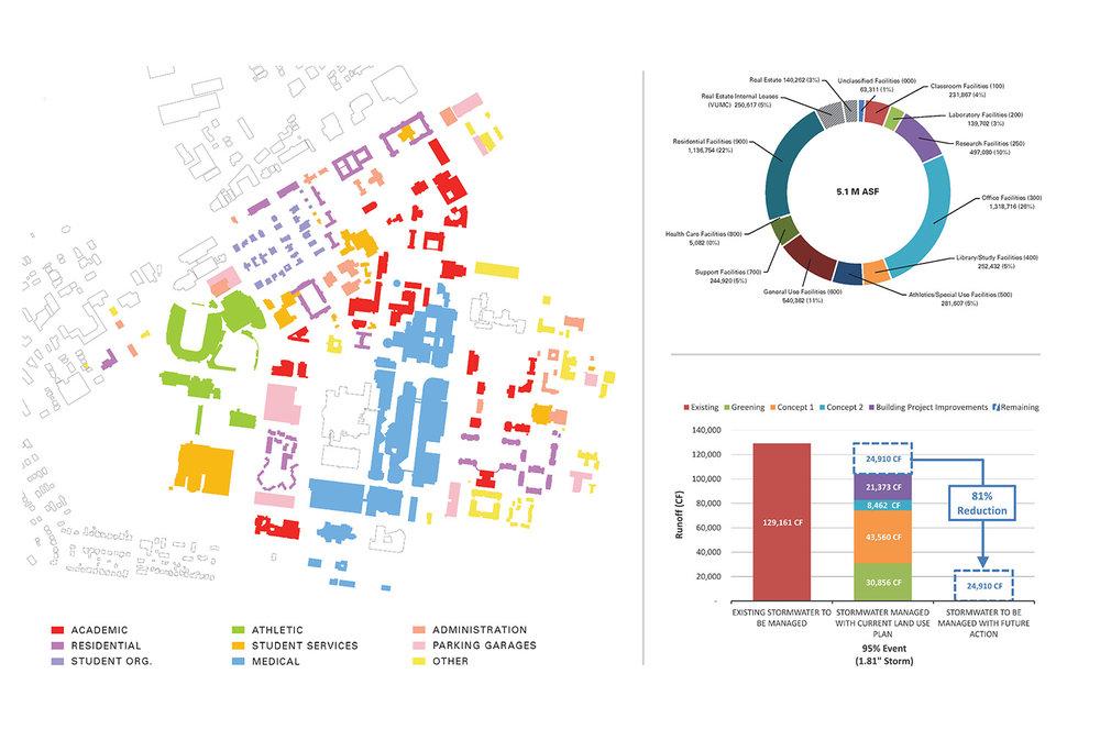 Vanderbilt Website Images_Page_7.jpg