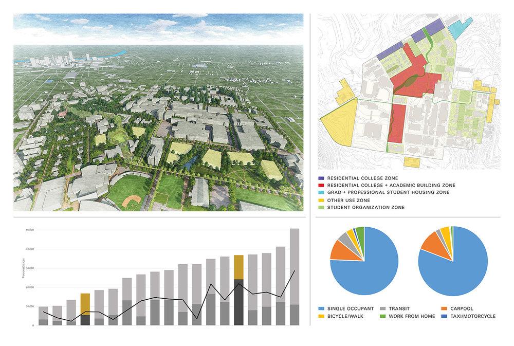 Vanderbilt Website Images_Page_8.jpg