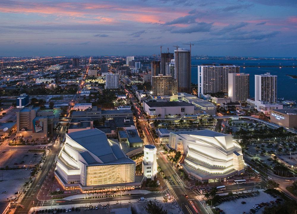 Miami 1063 clean_mod.jpg