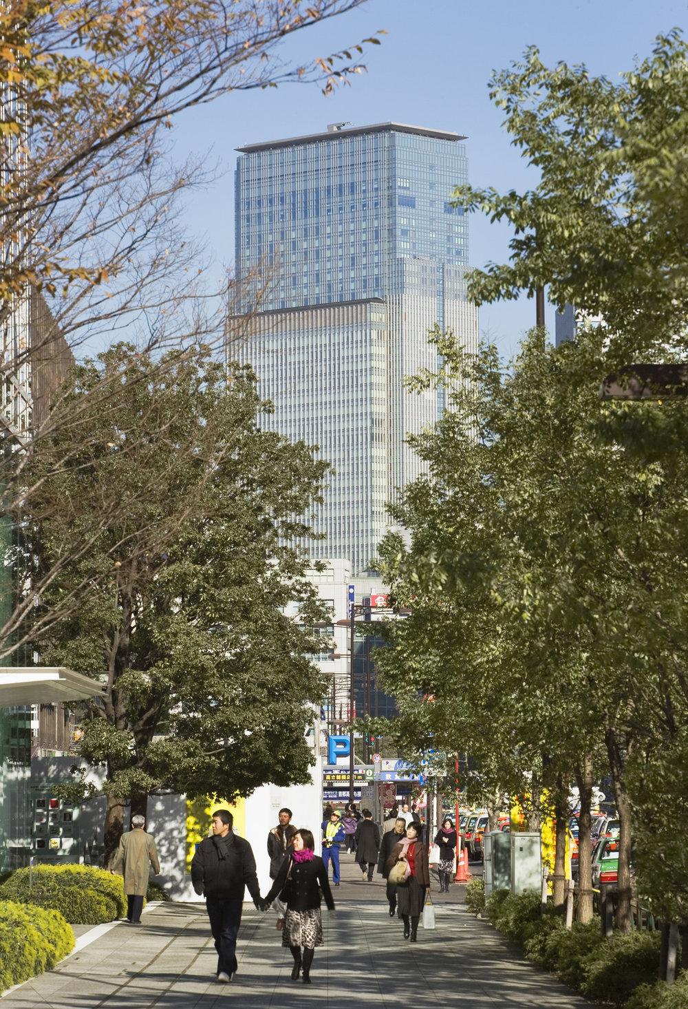 Muromachi 1032.jpg