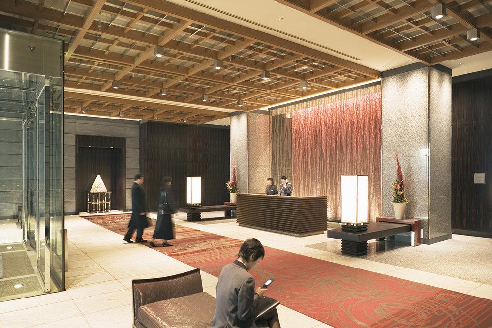 Muromachi 1068.jpg