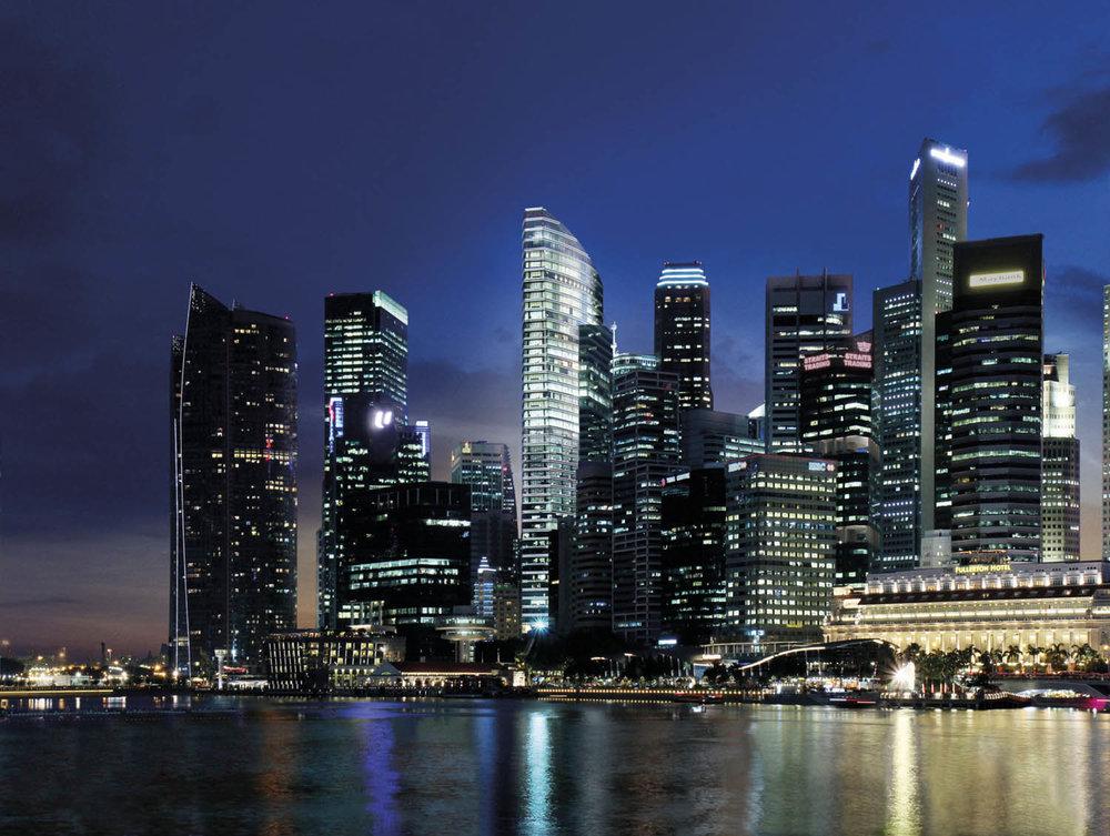 Singapore_Ocean_Financial_Centre_F_2011_1002.jpg