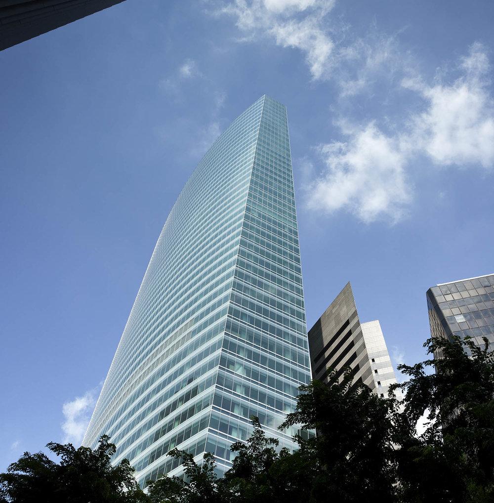 Singapore_Ocean_Financial_Centre_F_2011_1014.jpg