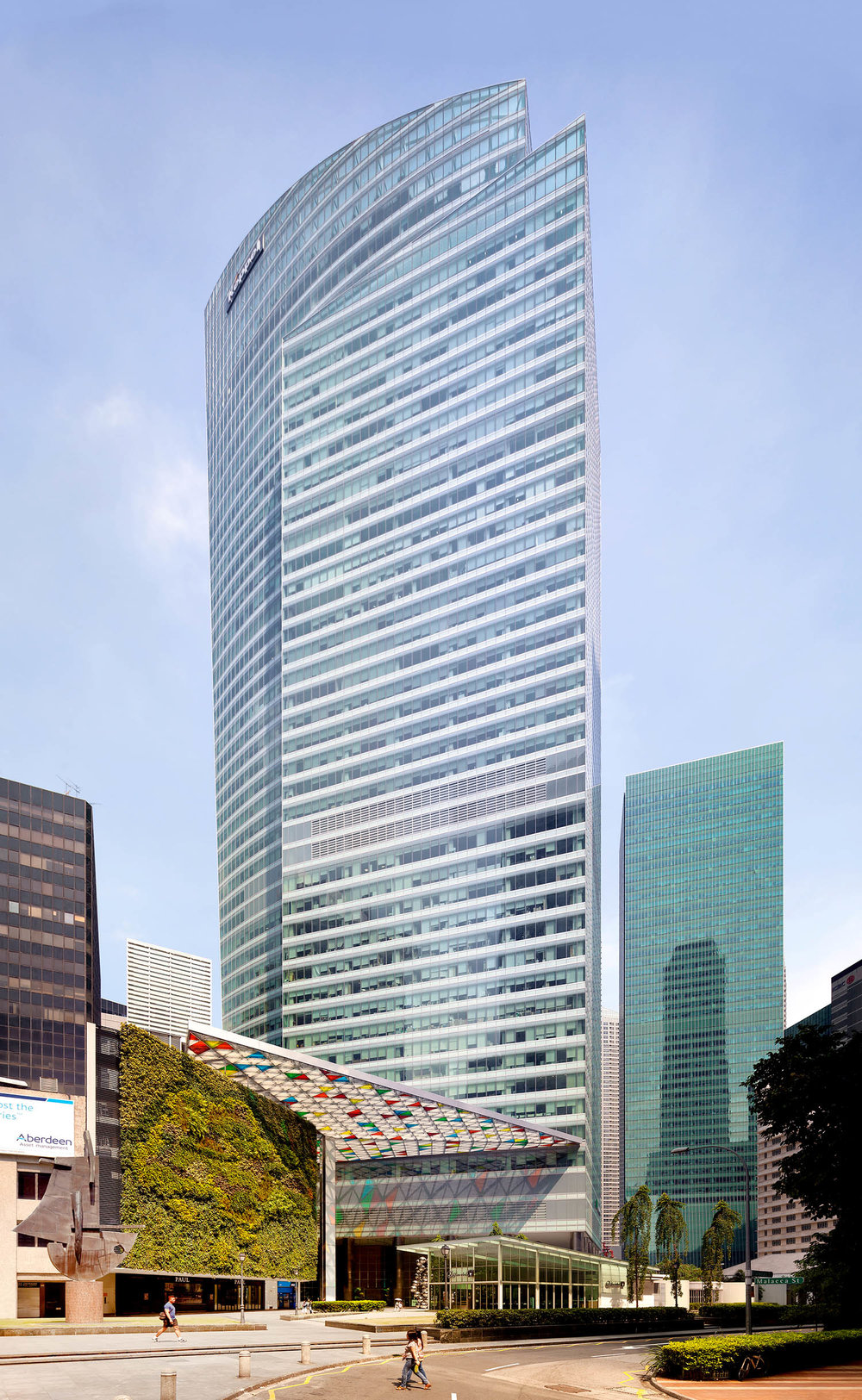 Singapore_Ocean_Financial_Centre_F_2014_1007.jpg