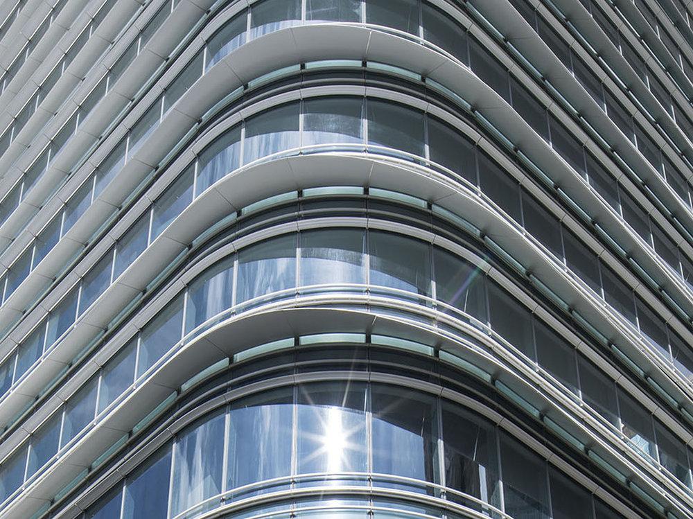 18 King Wah Road - Architectural Sunshade.jpg